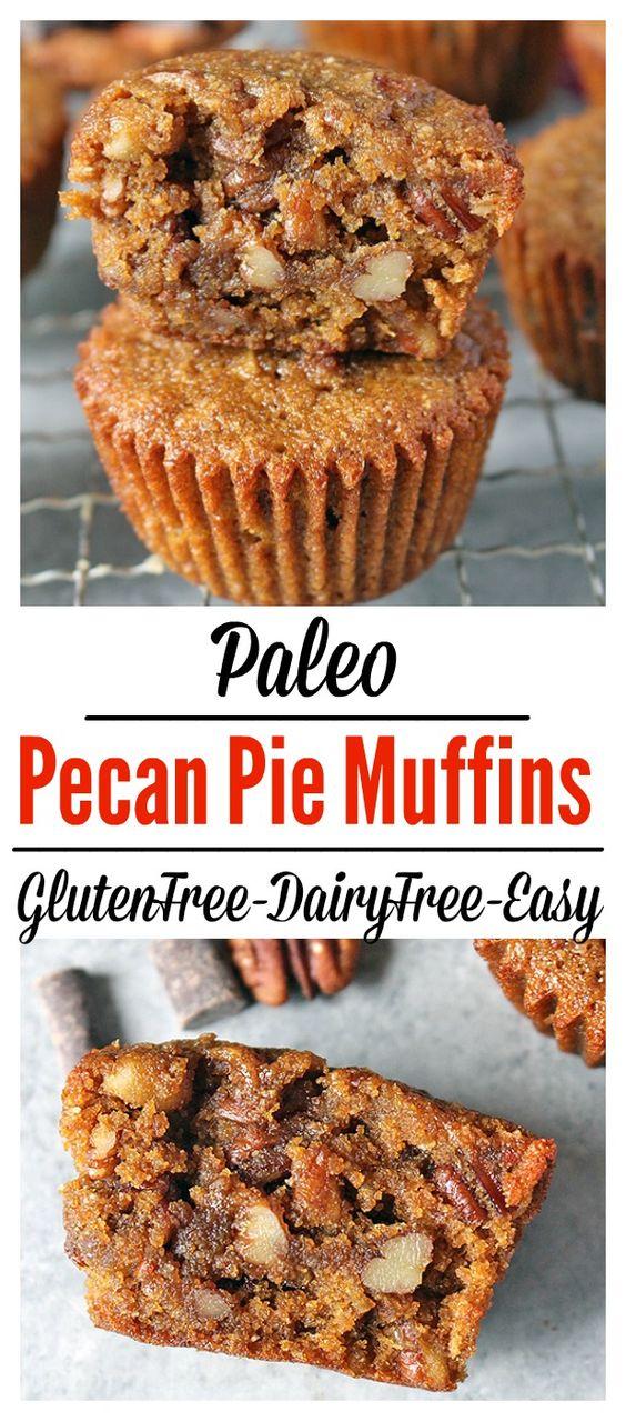 paleo-pecan-pie-muffins-paleo-dairy-free