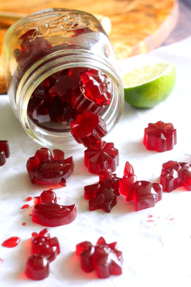 tart-cherry-lime-gummy-candies