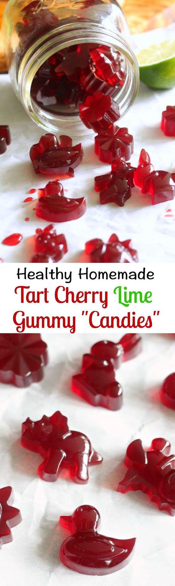 tart-cherry-lime-gummy-candies-paleo-gluten-free